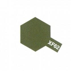 XF62 Olive Drab Mat