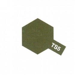 TS5 Olive Drab Mat