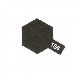 TS6 Noir / Black Mat