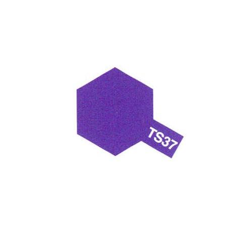 TS37 Lavande Brillant / Lavender Gloss