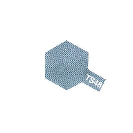 TS48 Gunship Grey Mat