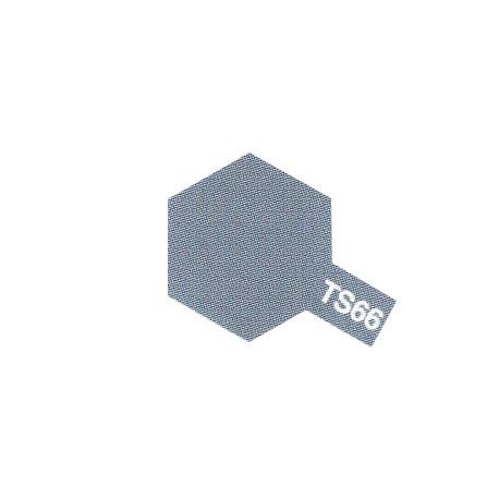 TS66 Gris Japonais Kure / Japanese Kure Grey Mat
