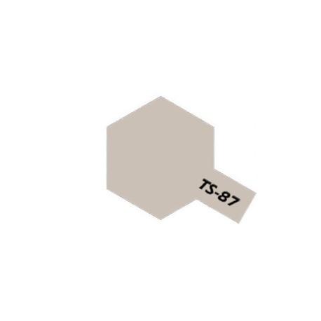 TS87 Titane Doré / Titanium Gold