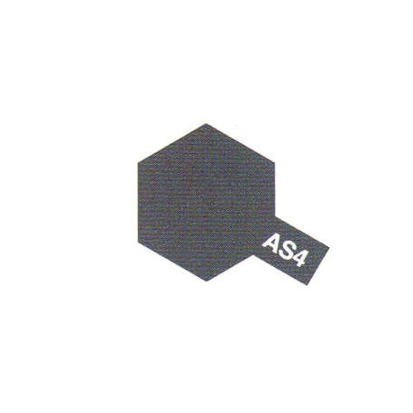 AS4 Gris Violet / Gray Violet Luftwaffe