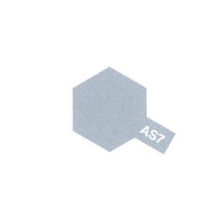 AS7 Gris Neutre / Neutral Grey USAAF