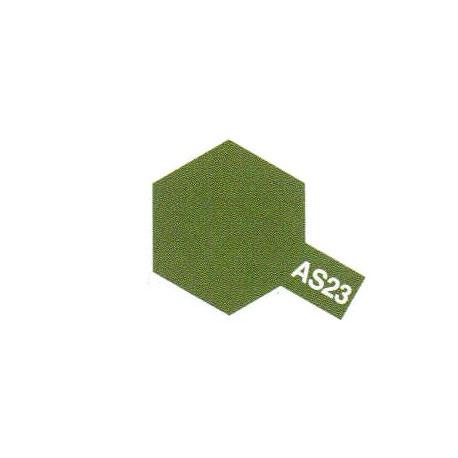 AS23 Vert Clair / Light Green Luftwaffe