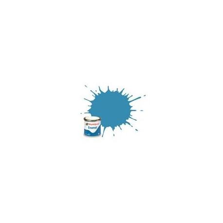 N° 48 Mediterranean Blue Gloss