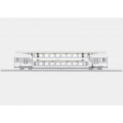 Eclairage intérieur / Lighting Kit, H0