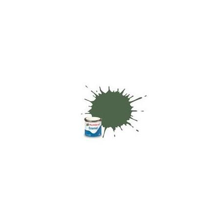 N° 252 RLM 82 Vert Olive / Olive Green Mat