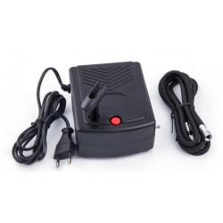 Mini Compresseur Portable mini Airbrush Compressor