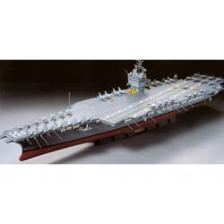 Porte-avions USS Enterprise 1/350