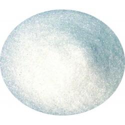 Neige / Snow, 250 gr