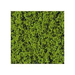 Flore Vert Printemps / Floral Spring green, 14x28cm, 200ml