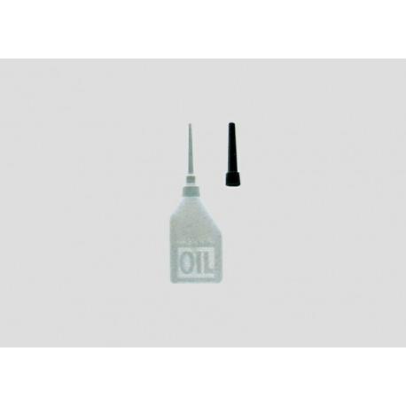 Huile / Oil, 10ml