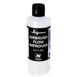 Fluidifiant pour Aérographe / Airbrush Flow Improver, 200ml