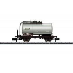 Wagon CAIB SNCB Ep.V, N