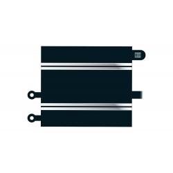 2 Rails de conversion / 2 Converter Straight