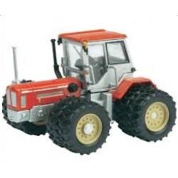 Schluter Super tracteur 2500 VL, H0