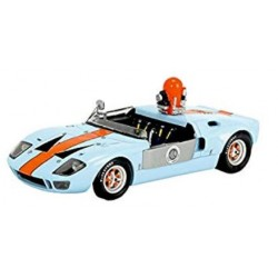 Ford GT 40 Le Mans, 1/43