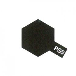 PS5 Noir / Black