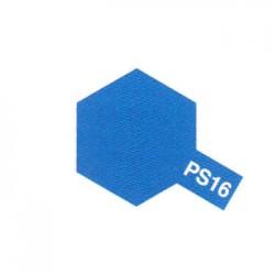 PS3- Vert / Green