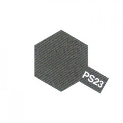 PS3 Gris métalisé / Gun métal