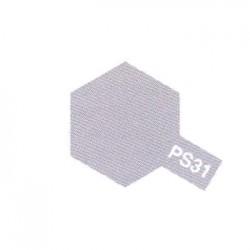 PS31 Smoke