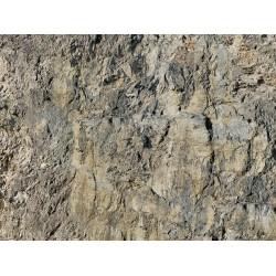 """Rochers froissés / Wrinkle Rocks """"Großglockner"""""""
