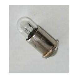 Ampoule à douille / Light Bulb H0