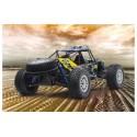Buggy Dakar 2000 mAh Nimh, 4WD, 35 km/h, RTR, 1/10