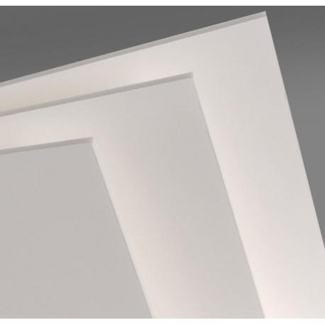 Carton Plume / Foam Board 3 mm 50*65 cm