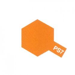 PS7 Orange