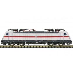 Electric locomotive class 147.5, DB AG, N