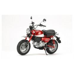 Honda Monkey 125 1/12
