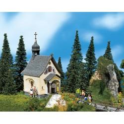 Chapelle St.- Bernard H0