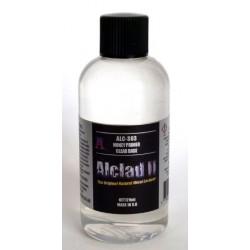 Primer Base Clear 120 ml
