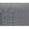 Dalle décorative, pierre naturelle / Decorative sheet, Natural stone H0