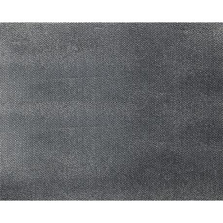 Dalle décorative pavé en blocage / Decorative sheet, Cobblestone pavement H0