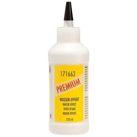 Effet d'eau Premium Water effect, 230 ml