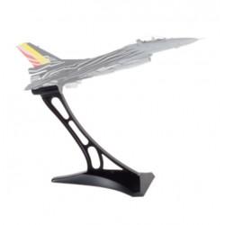 F-16 display stand 1/72
