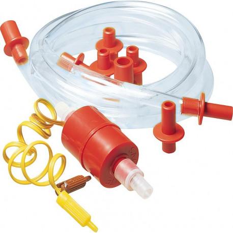 Ensemble de pompe / Pump set