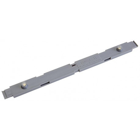 Eclairage de la voie LED / Platform lighting LED