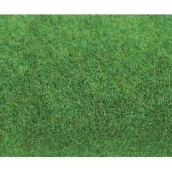 Tapis vert clair gazon / Ground mat, light green
