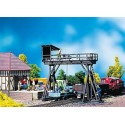 Grue portique / Gantry crane N