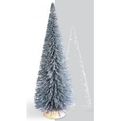 Sapin Argenté / Fir Tree, 38cm