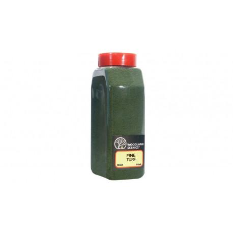 Fine Weeds Shaker 57.7 in³