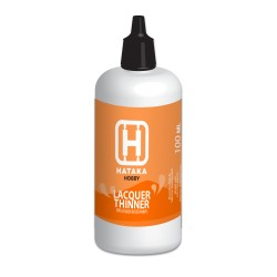 Lacquer Thinner pour / for Orange 100ml