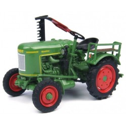 Tracteur Fendt 20G Vintage Collection 1955