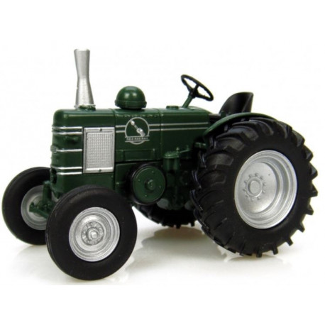 Tracteur Field Marshall Serie 3 1949