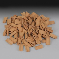 Tuiles / Roof Tiles 1/35